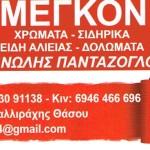 megon-1.jpg