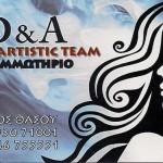 D&A-Hair-artistic-1.jpg