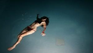 night swimming_sm
