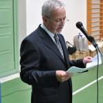 Η Θασιακή Ένωση Καβάλας με μια ωραία εκδήλωση στα Λιμενάρια βράβευσε τους Θάσιους Αριστούχους Μαθητές.