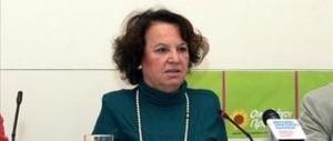 Μαρία-πινιου-κάλλη-μαπανερ