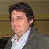 Νίκος Χρυσάφης