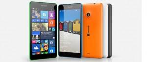 Lumia-535-hero1