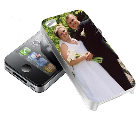1362335827_486073721_4-Personalized-and-custom-made-Iphone-4-and-Iphone-5-covers-Cell-Phones-Accessories