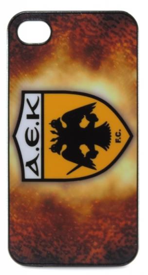 AEK_logo_flames_front-640x640