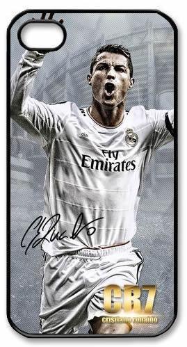Cristiano-Ronaldo-CR7-font-b-Real-b-font-font-b-Madrid-b-font-La-Decima-For
