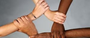 against-racism