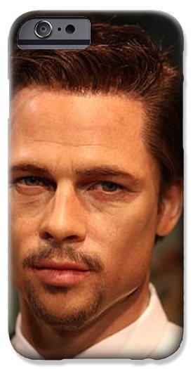 brad-pitt--william-bradley-brad-pitt--actor--lee-dos-santos