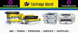 cartridge_world