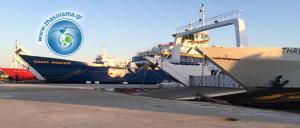 ferries-01
