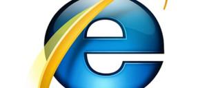 Τέλος-υποστήριξης-Internet-Explorer-8910