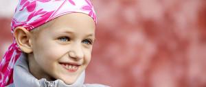 child-cancer-day-660