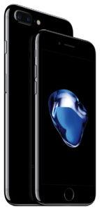 iPhone 7 & 7 Plus: