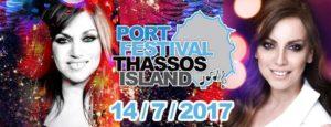 4port-festival