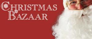 Χριστουγεννιάτικο παζάρι στο Καλογερικό